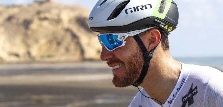 Nizzolo zegeviert in openingsetappe Ronde van Burgos