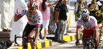 Alexander Kristoff spurt naar winst in openingsrit Tour of Oman