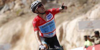 Tour of Oman komt terug op besluit: toch geen editie in 2020