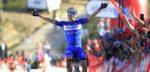 """Stybar na ritwinst in Algarve: """"Heel blij dat ik het nog af kon maken"""""""