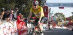 Pogacar strijdend naar eindwinst Volta ao Algarve, slotrit voor Stybar