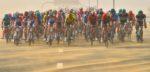 ASO lanceert vijfdaagse etappekoers in Saoedi-Arabië