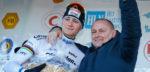 Voor Roland Liboton is Van der Poel nu al de beste crosser ooit