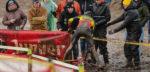 Het veldritweekend van Lille en Hoogstraten in 20 foto's
