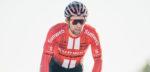 Michael Matthews leidt Team Sunweb in Omloop Het Nieuwsblad