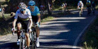 Valverde gaat definitief van start in Milaan-San Remo