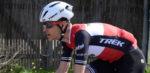 Herstelde Jasper Stuyven start in Tirreno-Adriatico