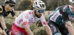 Ondanks val in Nokere Koerse start Bouhanni in Milaan-San Remo