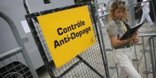 MPCC signaleert scherpe stijging in aantal dopinggevallen