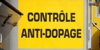 Politie vindt 40 bloedzakken en doet oproep aan dopingzondaars
