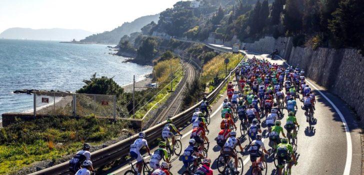Voorbeschouwing: Milaan-San Remo 2019