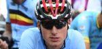 Milan Menten sprint naar derde plaats in Parijs-Troyes