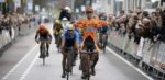 Voorbeschouwing: Ronde van Drenthe 2019