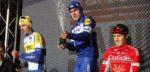 Sterk bezet Nokere Koerse telt liefst negen WorldTour-teams