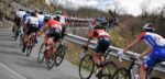 Wildcard extra in Ronde van het Baskenland
