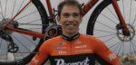 Sean De Bie ligt nog altijd op intensive care