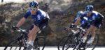 Sky met Moscon en Thomas naar Strade Bianche, Bahrain Merida hoopt op Nibali