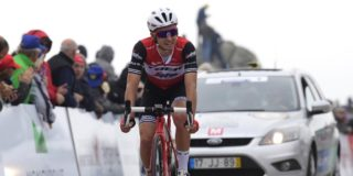 Gianluca Brambilla, Strade Bianche, Roompot-Charles, Trofej Umag