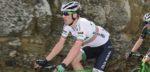 Caja Rural-Seguros RGA riskeert schorsing na nieuwe dopingzaak