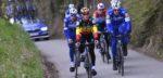 """Yves Lampaert: """"Omloop een van de moeilijkste klassiekers om te winnen"""""""