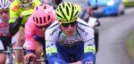 Tom Devriendt zegeviert in tweede etappe Ronde van Oostenrijk