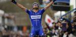 Deceuninck Quick-Step met twee kopmannen naar Strade Bianche