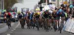 """Doull tweede in Kuurne: """"Beste resultaat uit mijn loopbaan tot nu toe"""""""
