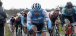 Rudy Barbier schenkt Israel Cycling Academy de zege in Classic Loire Atlantique