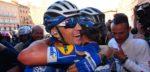 Aan opties geen gebrek voor Deceuninck-Quick Step in Tirreno-Adriatico