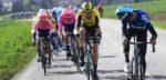 """Wynants looft Jumbo-Visma: """"De sterkte van onze ploeg is dat ze renners beter maken"""""""
