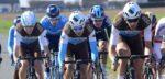 """Bardet over Dauphiné: """"Het parcours ligt me niet echt goed"""""""