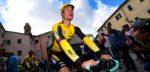 """Primoz Roglic droomt van Tourzege: """"Komende jaren mijn grote doel"""""""