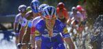 """Philippe Gilbert beëindigt Parijs-Nice in topconditie: """"Hoopgevend voor klassiekers"""""""