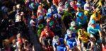 Volg hier de zesde etappe van Tirreno-Adriatico 2019