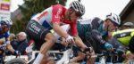 """Van der Poel blikt vooruit op GP de Denain: """"Ben nog redelijk stijf"""""""