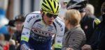 Geen verlamming of breuken voor Offredo na zware val in GP de Denain