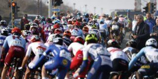 Deze 23 ploegen willen een WorldTour-licentie