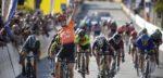 Giro Rosa: CCC-Liv mikt met Moolman op klassement, Vos voor ritzege