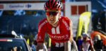 Aderlating voor Dumoulin: Geen Giro voor Kelderman