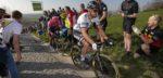 """Peter Sagan: """"Je kunt de Ronde van Vlaanderen winnen als je je slecht voelt"""""""