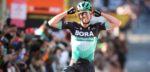 BORA-hansgrohe stuurt sterke ploeg naar het Baskenland