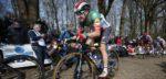 Grieperige Elia Viviani stapt af in Romandië met oog op de Giro