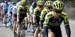 Chaves naar Giro d'Italia als luitenant van Yates