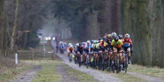 Voorbeschouwing: Ronde van Drenthe voor vrouwen 2019