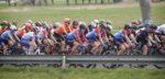 Velon dient nieuwe klacht in tegen UCI vanwege discriminatie vrouwenwielrennen