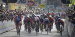 Wild spurt naar de zege in Driedaagse Brugge-De Panne