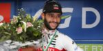 Fernando Gaviria maakt rentree in Ronde van Polen
