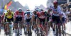 Kristoff sprint naar de zege in Gent-Wevelgem, Van der Poel vierde