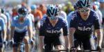 'Ineos maakt binnen 48 uur overname Team Sky wereldkundig'