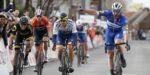 Voorbeschouwing: GP Le Samyn 2020